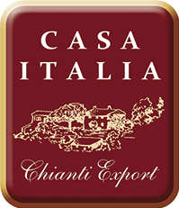 Chianti Export • Official Site